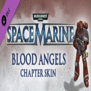 Buy Warhammer 40 000 Space Marine Blood Angels Veteran Armour Set CD Key Compare Prices
