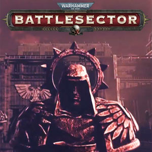Buy Warhammer 40K Battlesector PS4 Compare Prices