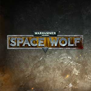 Warhammer 40K Space Wolf Sentry Gun Pack