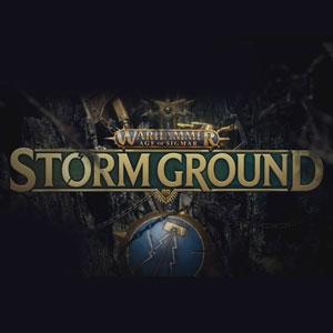 Buy Warhammer Age Of Sigmar Storm Ground CD Key Compare Prices