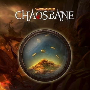 Buy Warhammer Chaosbane Gold Boost PS4 Compare Prices