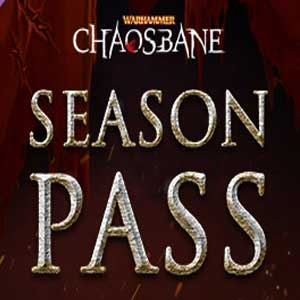 Buy Warhammer Chaosbane Season Pass CD Key Compare Prices