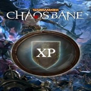 Warhammer Chaosbane XP Boost