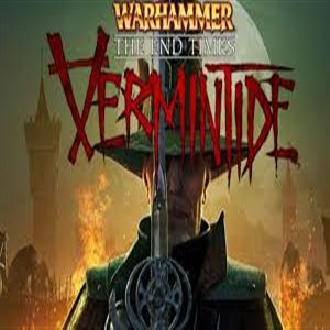 Buy Warhammer End Times Vermintide Item Razorfang Poison CD Key Compare Prices