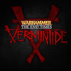 Warhammer End Times Vermintide The Outsider