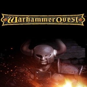 Buy Warhammer Quest Xbox One Compare Prices