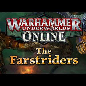 Buy Warhammer Underworlds Online Warband The Farstriders CD Key Compare Prices