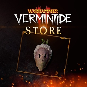 Buy Warhammer Vermintide 2 Cosmetic Aspect of Adanhu Xbox One Compare Prices