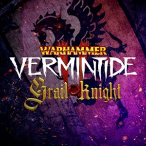 Buy Warhammer Vermintide 2 Grail Knight Xbox One Compare Prices
