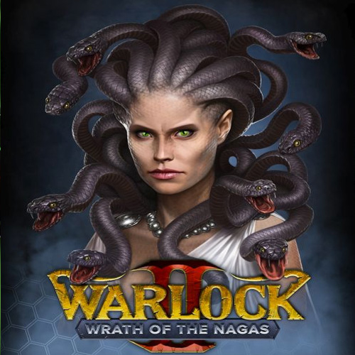 Buy Warlock 2 Wrath of the Nagas CD Key Compare Prices