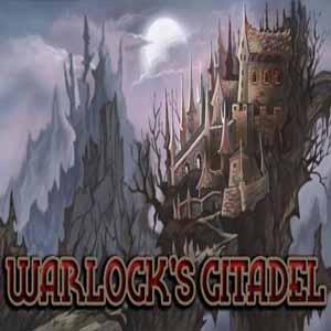 Warlocks Citadel
