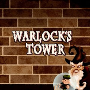 Buy Warlock's Tower Xbox One Compare Prices