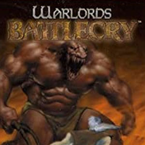 Buy Warlords Battlecry CD Key Compare Prices