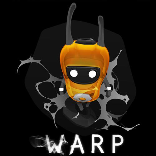 Buy Warp CD Key Compare Prices