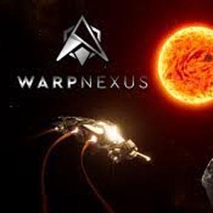Warp Nexus
