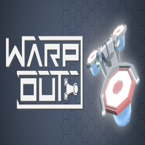 Buy Warp Out CD Key Compare Prices