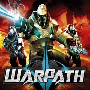Buy Warpath CD Key Compare Prices