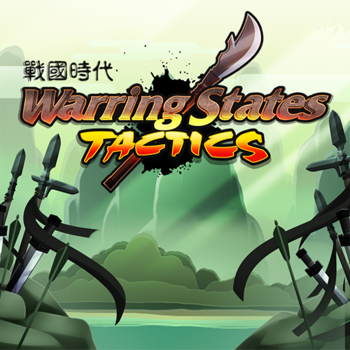 Buy Warring States Tactics CD Key Compare Prices