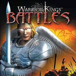 Buy Warrior Kings Battles CD Key Compare Prices
