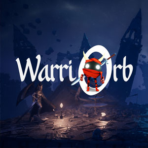 Buy WarriOrb Nintendo Switch Compare Prices