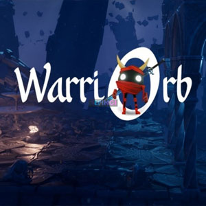 Buy WarriOrb CD Key Compare Prices
