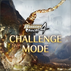 Buy WARRIORS OROCHI 4 Challenge Modes Xbox One Compare Prices