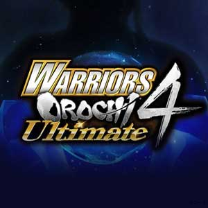 Buy WARRIORS OROCHI 4 Ultimate PS4 Compare Prices