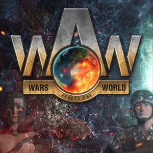Buy Wars Across The World Russian Battles CD Key Compare Prices