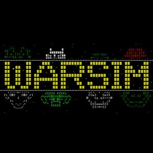 Warsim The Realm of Aslona