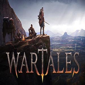 Wartales