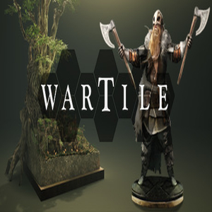 Buy WARTILE Nintendo Switch Compare Prices