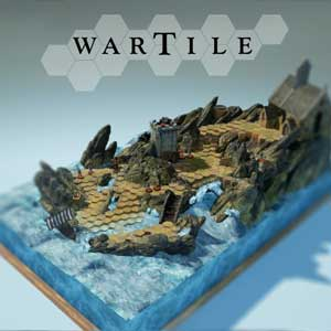 Buy WARTILE CD Key Compare Prices