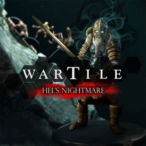 Buy Wartile Hel's Nightmare CD Key Compare Prices