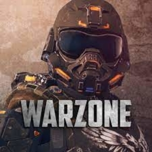 Buy Warzone VR PS4 Compare Prices