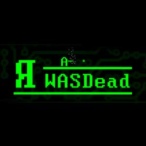 Buy WASDead CD Key Compare Prices