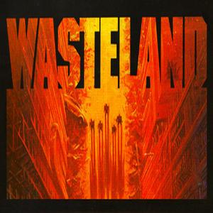 Wasteland 1 The Original Classic