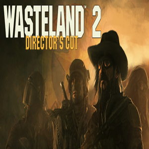 Buy Wasteland 2 Directors Cut Nintendo Switch Compare Prices