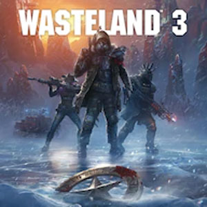 Buy Wasteland 3 Xbox Series X Compare Prices