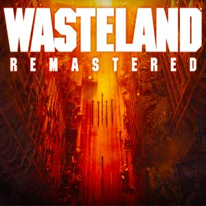 Buy Wasteland Remastered Xbox One Compare Prices