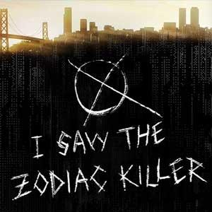 Watch Dogs 2 Zodiac Killer Mission