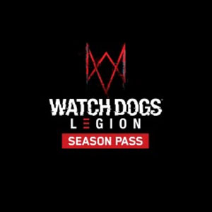 Buy Watch Dogs Legion Season Pass Xbox One Compare Prices