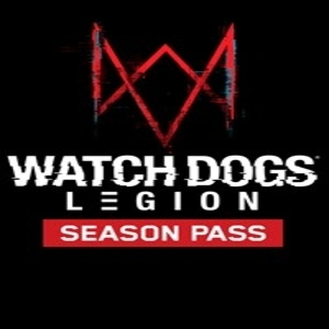 Buy Watch Dogs Legion Season Pass CD Key Compare Prices