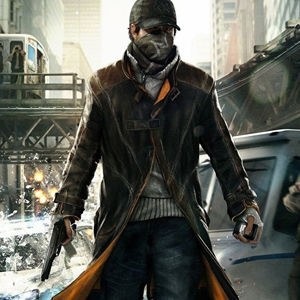Buy Watch Dogs Sony Exclusive Content CD Key Compare Prices