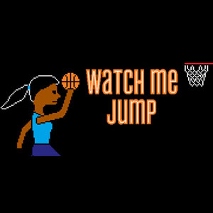 Buy Watch Me Jump CD Key Compare Prices