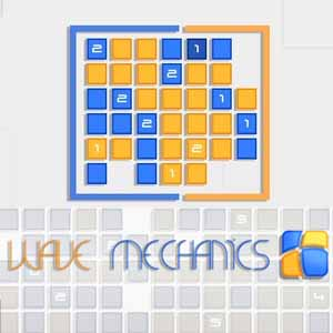 Buy Wave Mechanics CD Key Compare Prices