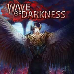 Buy Wave of Darkness CD Key Compare Prices