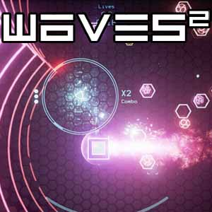 Buy Waves 2 CD Key Compare Prices