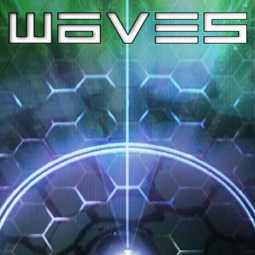 Buy Waves CD Key Compare Prices