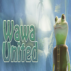Buy Wawa United CD Key Compare Prices
