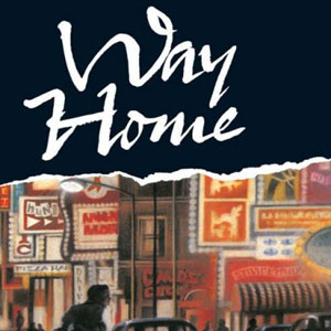 Buy WAY HOME CD Key Compare Prices